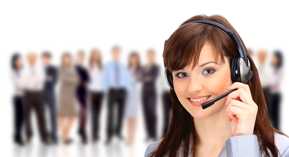 Contact Hotmail Customer Support